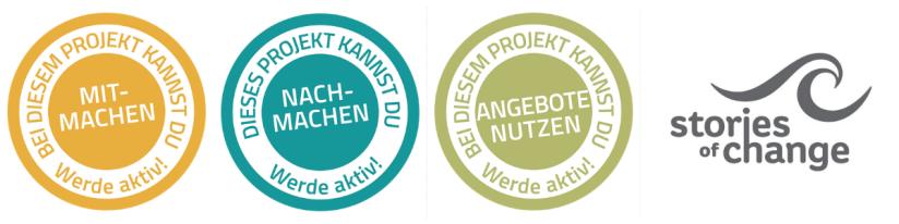 Logoleiste SoC